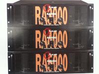 ra_4000_a