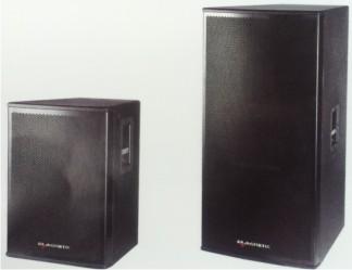 speaker_pro